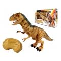 Uzaktan Kumandalı Mighty Megasaur T-REX Dinozor