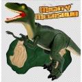 Uzaktan Kumandalı Mighty Megasaur Dinozor