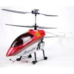 RC Büyük Boy Gyro Helikopter