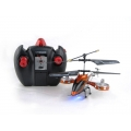 4 Kanal Avatar Helikopter